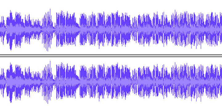 Stereo vs  Mono - More than just Twice As Nice - Roland Australia Blog
