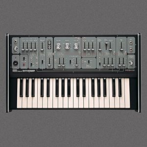 Version 2 0 Update for the JUNO-DS Synthesizer Series