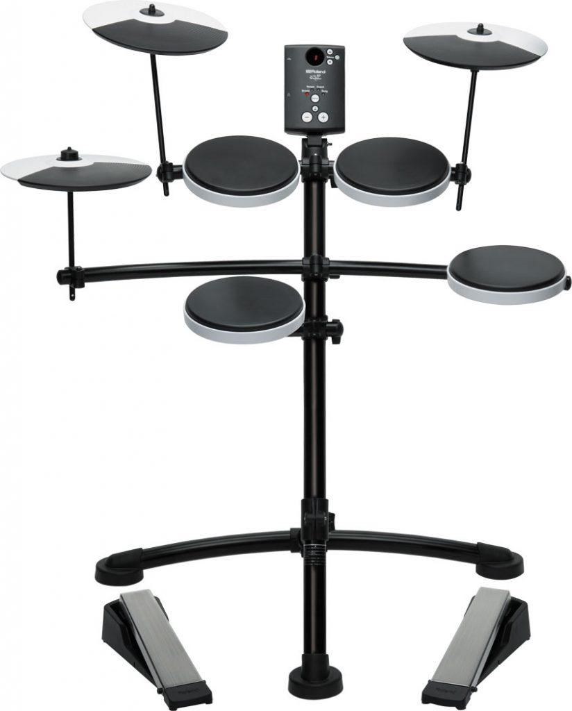Roland TD-1K V-Drums Kit