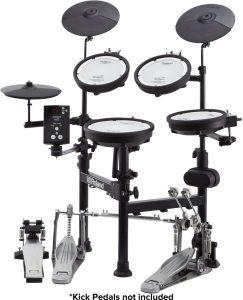 Roland TD-1KPX2 V-Drums Kit