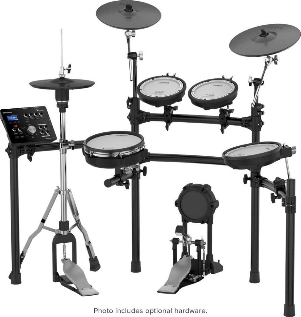 Roland TD-25K V-Drums electronic kit
