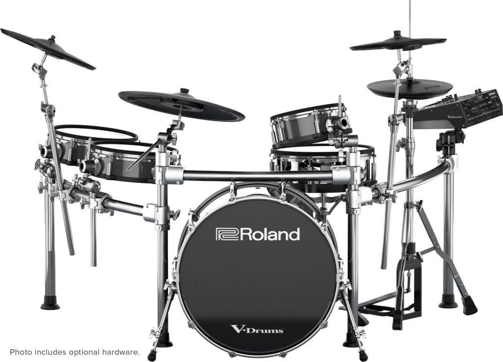 Roland TD-50KVX V-Drums