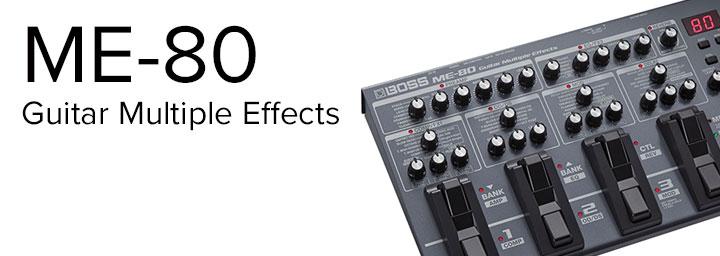 ME-80