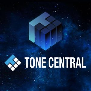 BOSS Tone Central