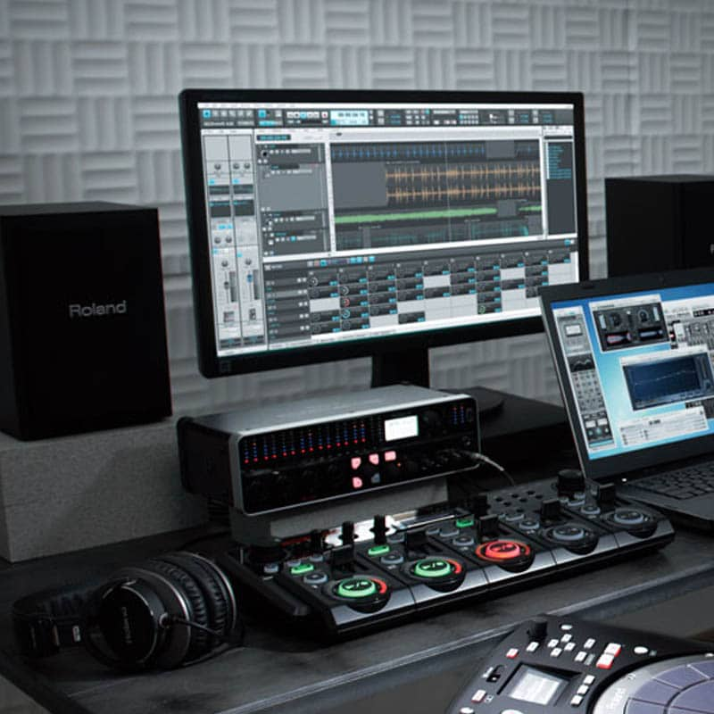 10 More Music Production Tips