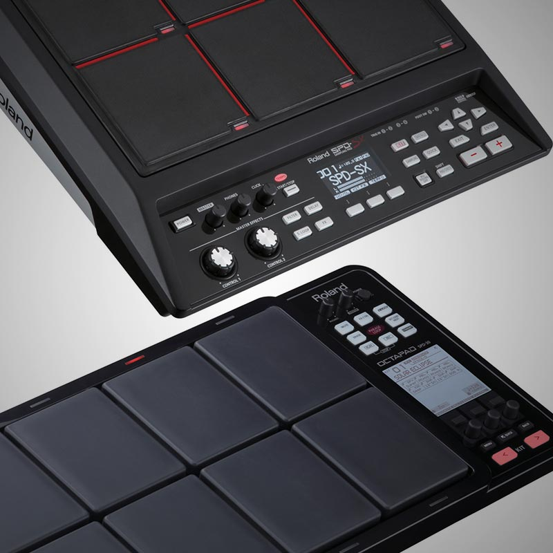 roland spd 30 tone free download