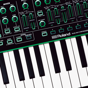 7 ESSENTIAL SYNTH TUTORIALS