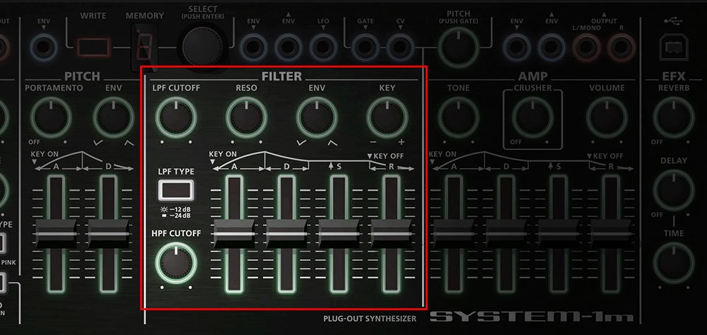 interface 2