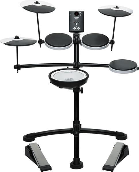 Roland TD-1KV V-Drums Kit