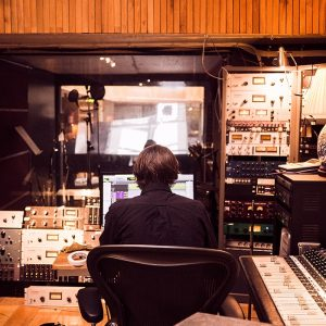 HOW TO USE MASTERING FOR A BIG SOUNDING MIX