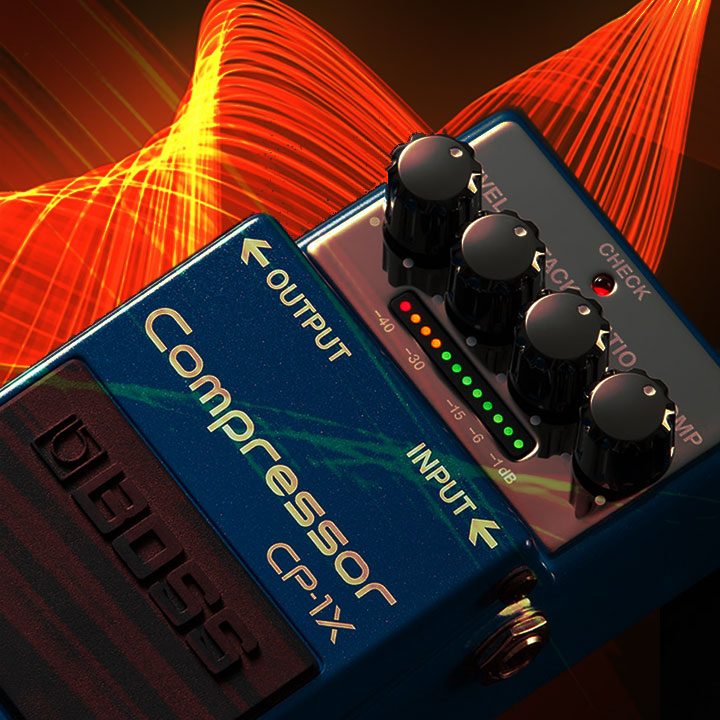 A BEGINNER'S GUIDE TO COMPRESSION