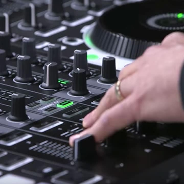 Creating Beats for Dance Styles with the DJ-808 - Roland Australia
