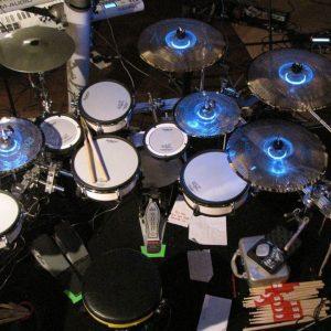 10 Ways To Improve Your Drumming Skills - Roland Australia