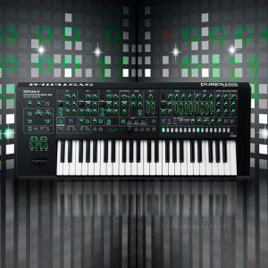 System-8