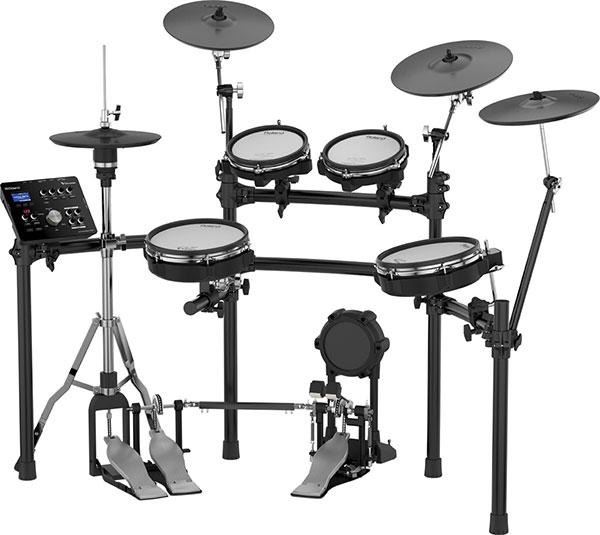 td-25kv v-drums