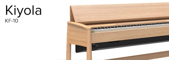 designed with timbers