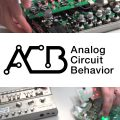 ACB Technology