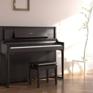 LX700 Series Digital PIano