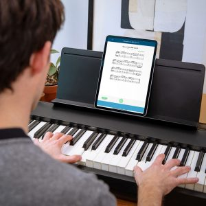 FP-30X Digital PIano with Bluetooth Technology