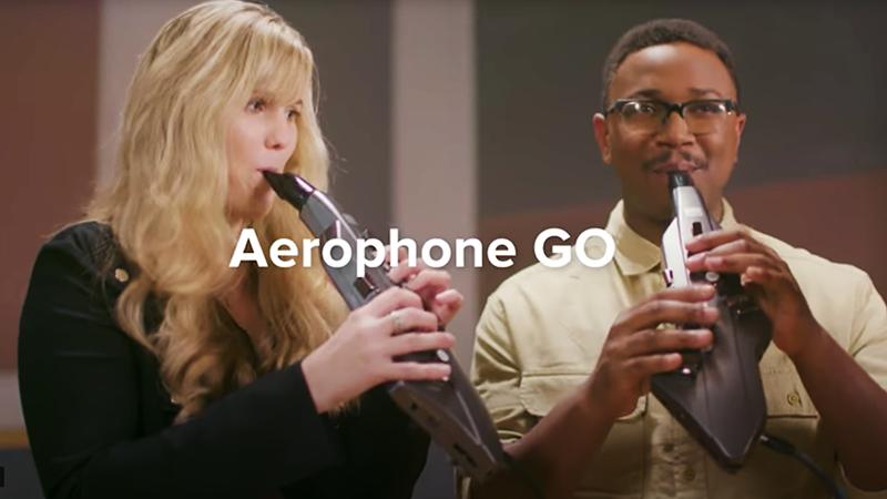 aerophone_go