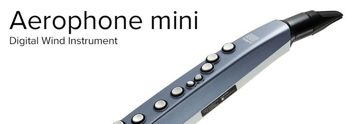 related-products-aerophone-mini