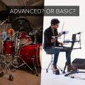 V-Drums Kits