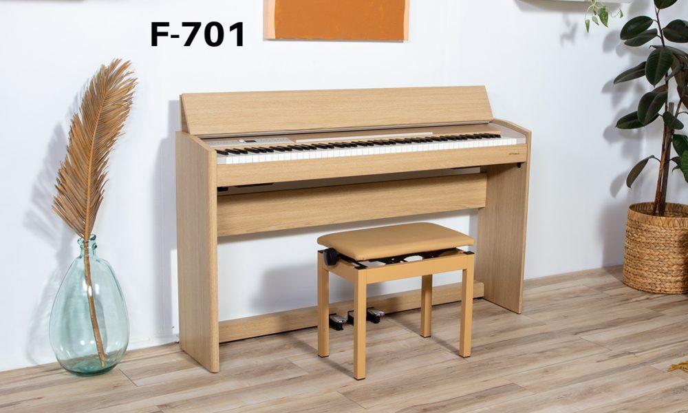 3. F701_UnderstatedCabinet_1180x960_v1